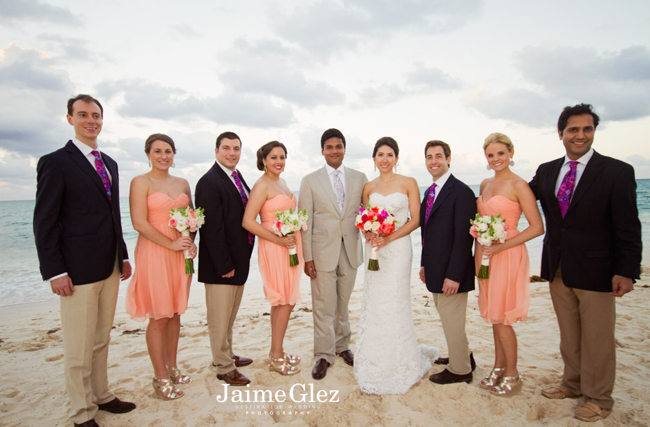 wedding-photos-in-playa-del-carmen