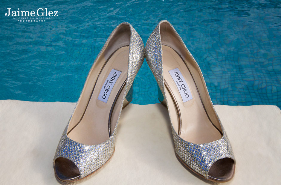 wedding-shoes-jimmy-choo