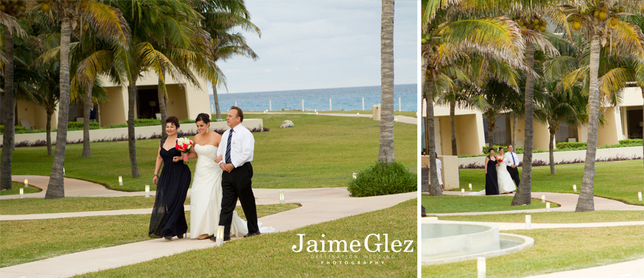 dreams-cancun-weddings