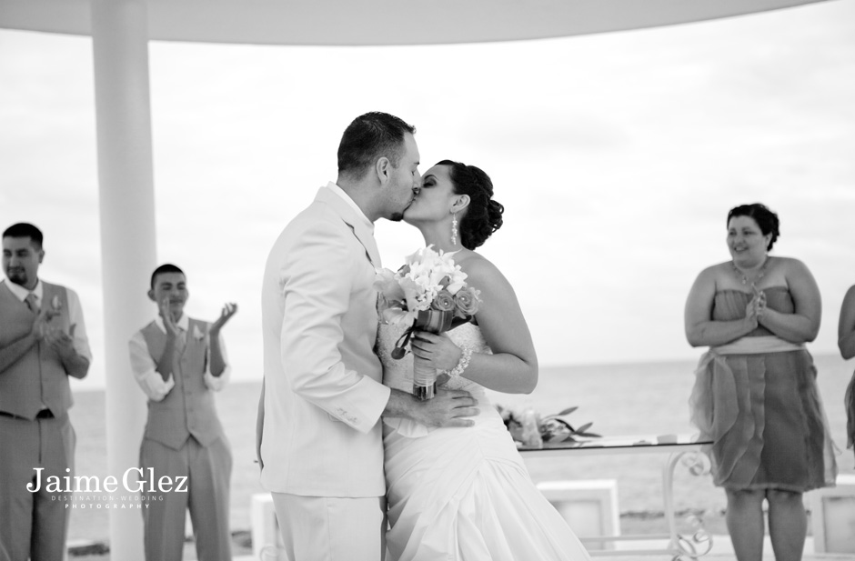 dreams-riviera-cancun-wedding
