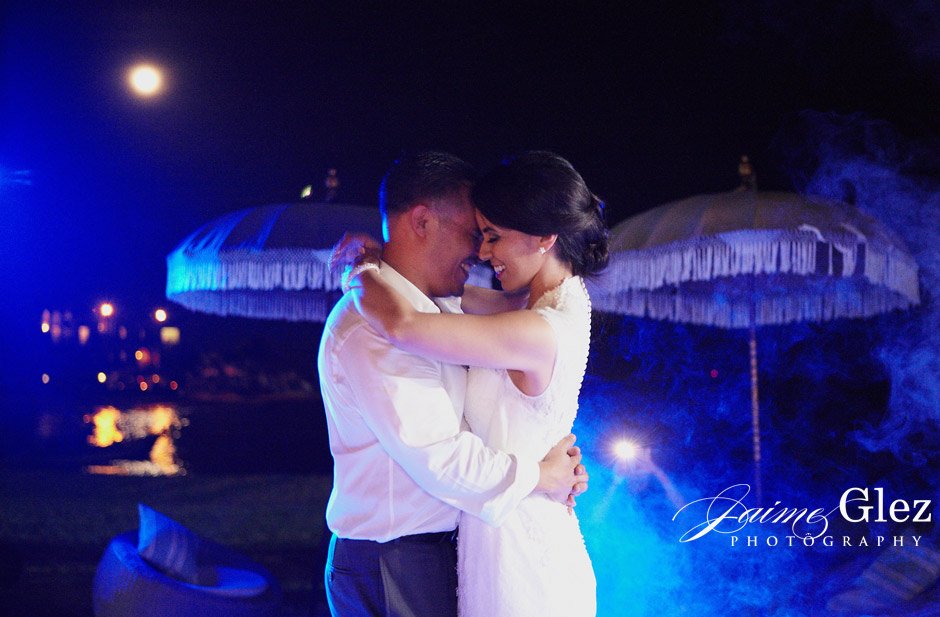 Playa-del-carmen-weddings