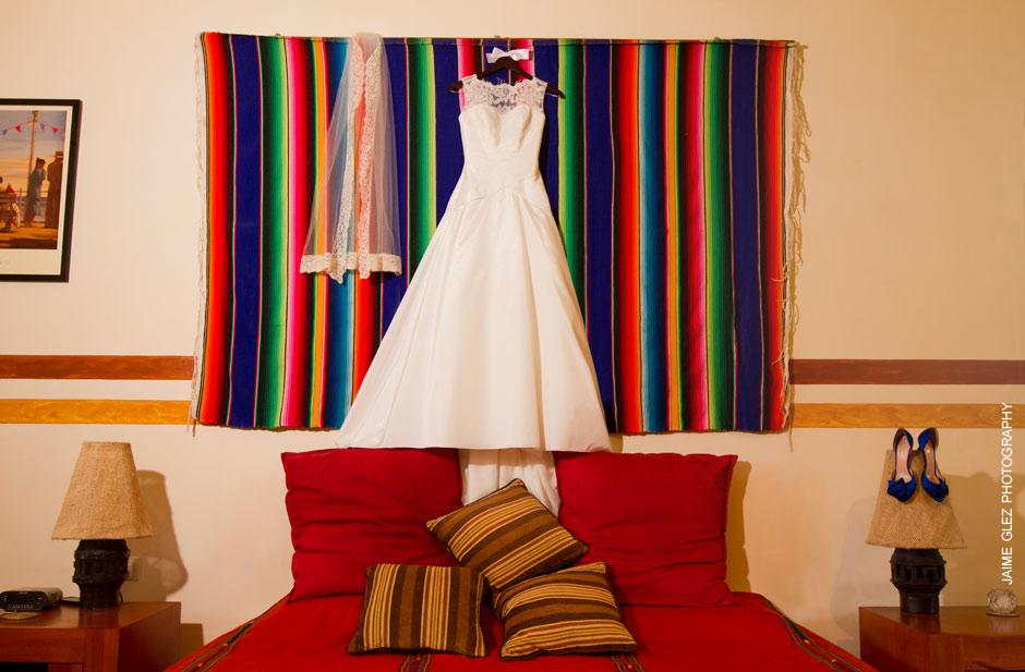 Mexican-hacienda-wedding 7