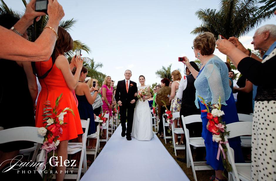 Mexican-hacienda-wedding 9