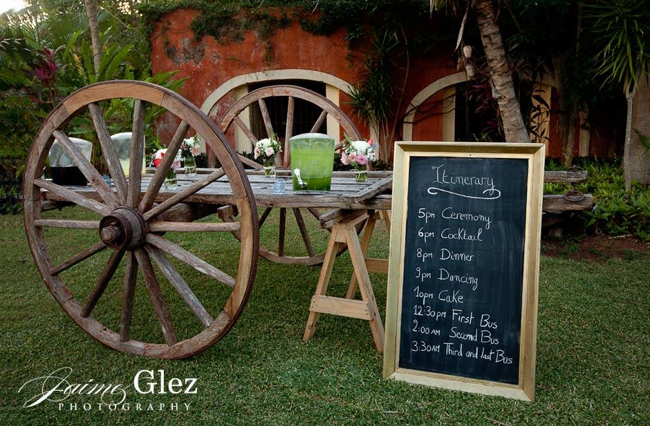 Mexican-hacienda-wedding 12