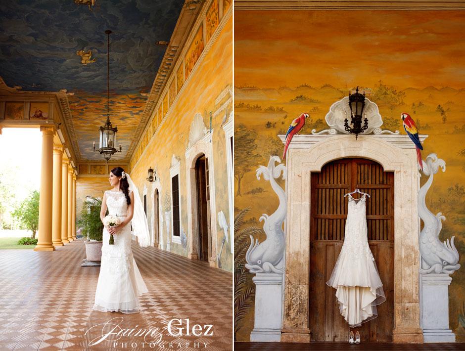 tekit-de-regil-wedding-photography.jpg