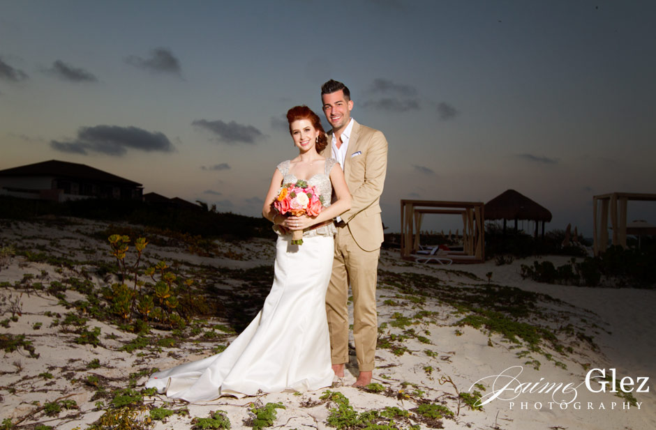 secrets-playa-mujeres-wedding-photos-7