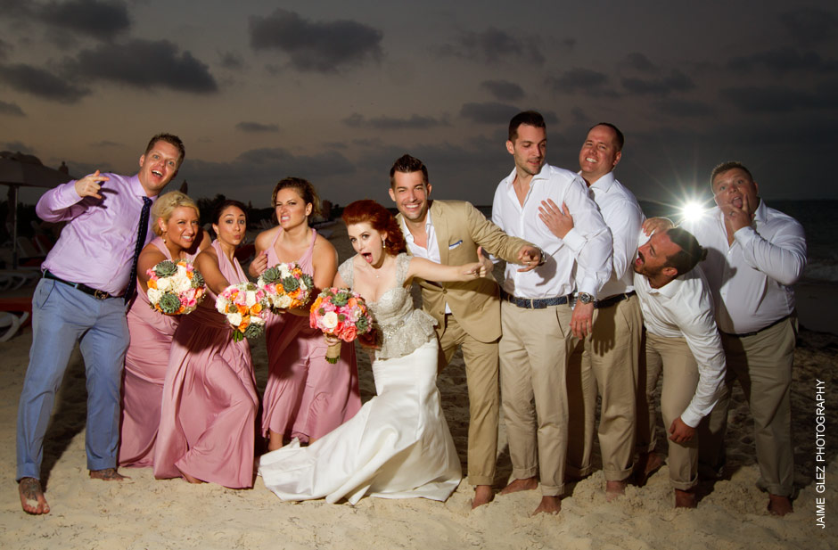 secrets-playa-mujeres-wedding-photos-8