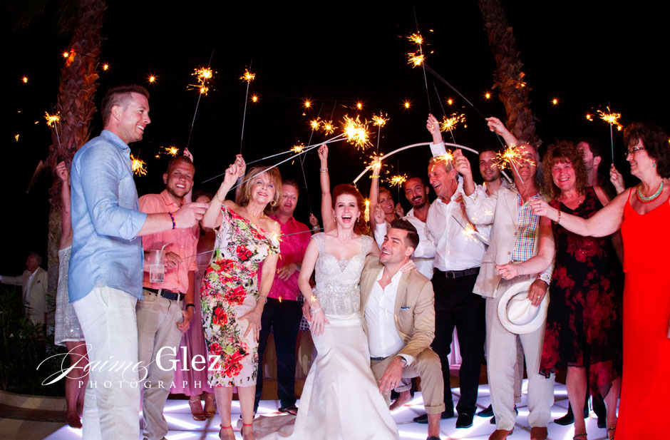 secrets-playa-mujeres-wedding-photos-11