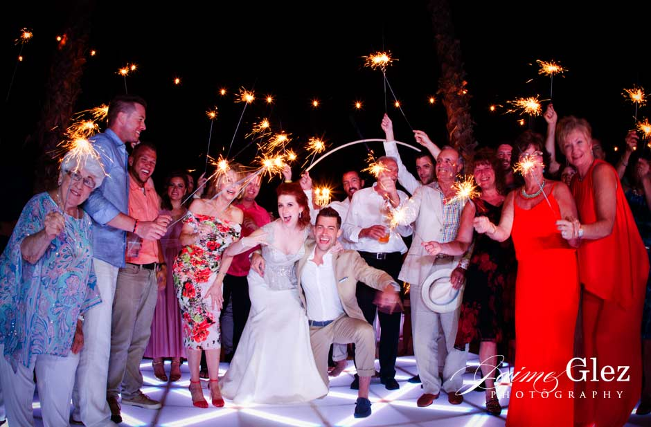 secrets-playa-mujeres-wedding-photos-13