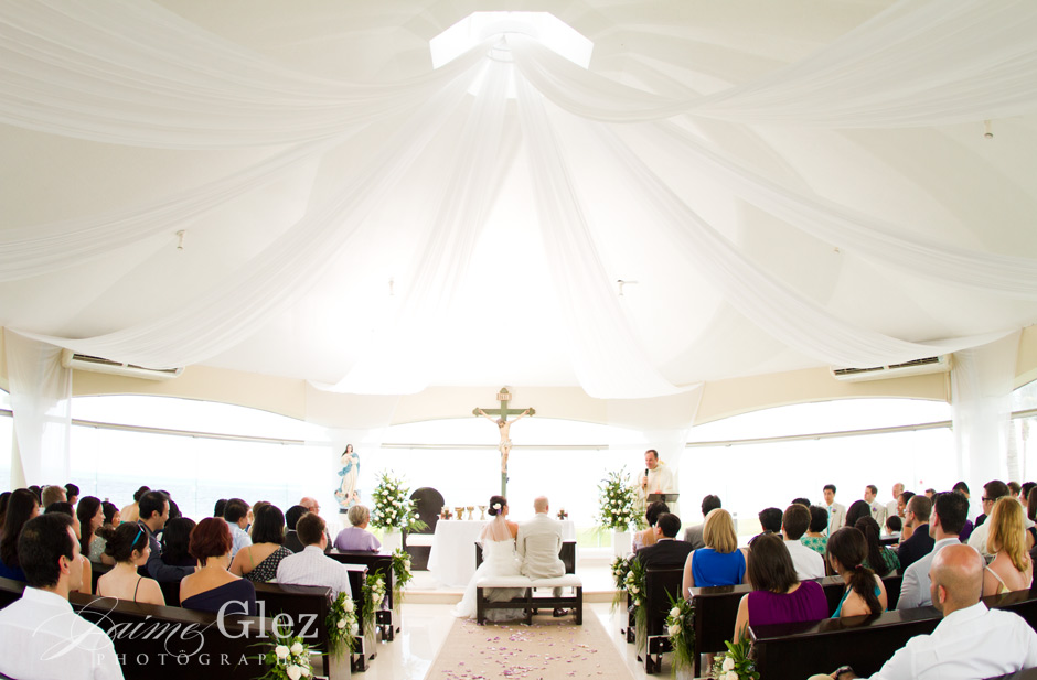 moon-palace-cancun-wedding-photographer-12
