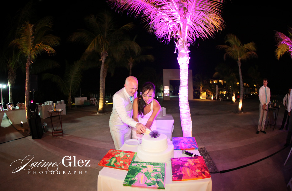 moon-palace-cancun-wedding-photographer-28