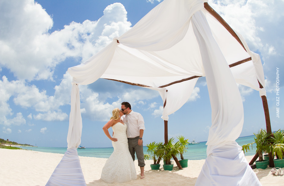 cozumel-wedding-photos