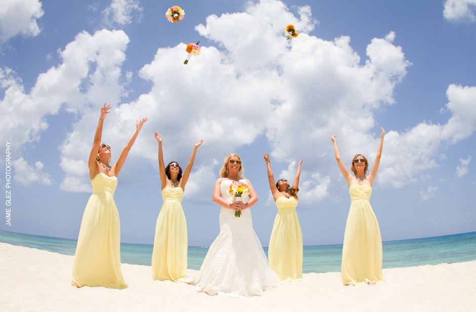 cozumel-wedding-photographer