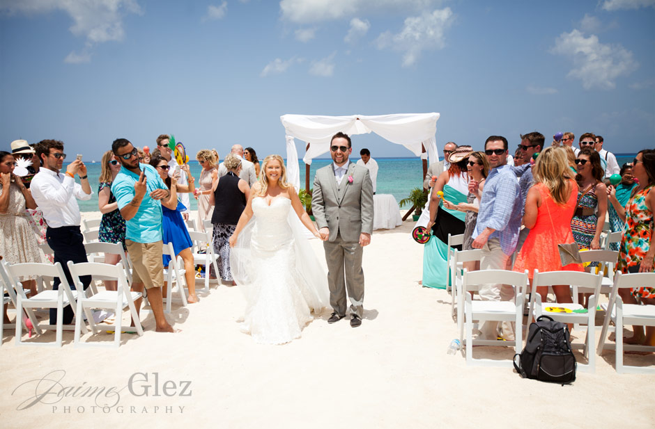 cozumel-wedding-photographer-8