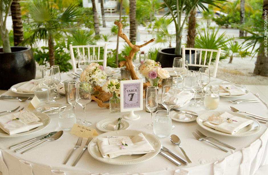 the beloved hotel playa mujeres weddings 27