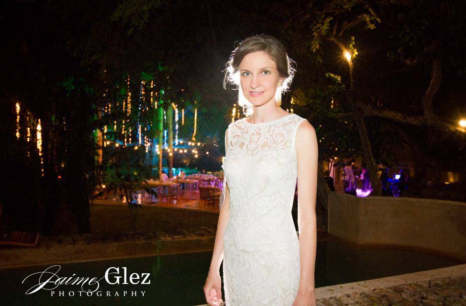hacienda itzincab camara wedding 5