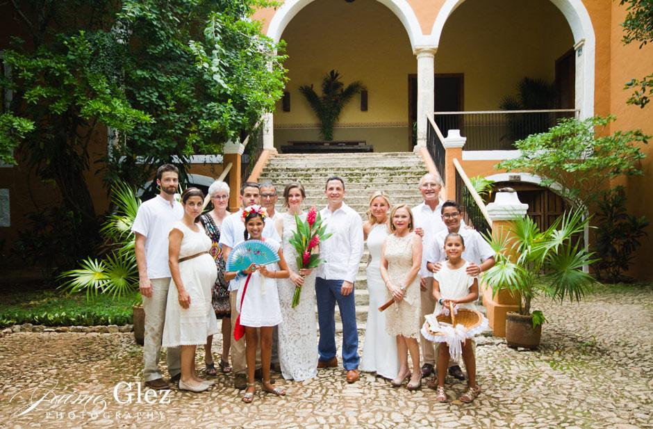 hacienda-itzincab-camara-yucatan-5