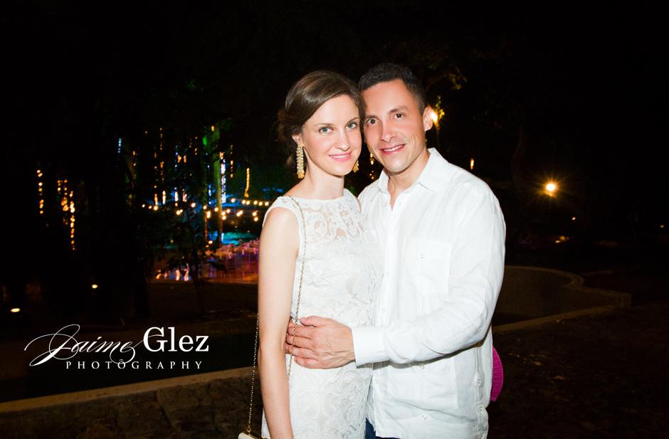 hacienda itzincab camara wedding 6