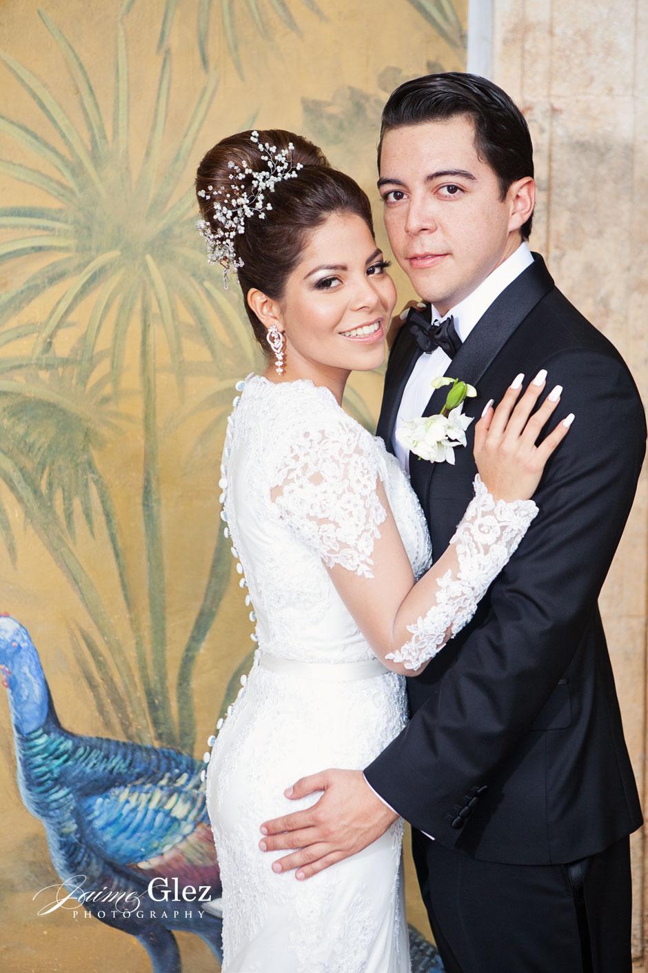 tekik de regil wedding 6