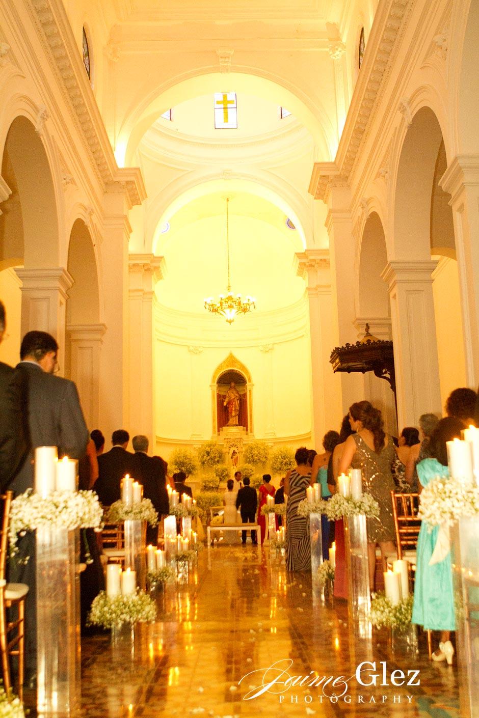 tekik de regil wedding 13