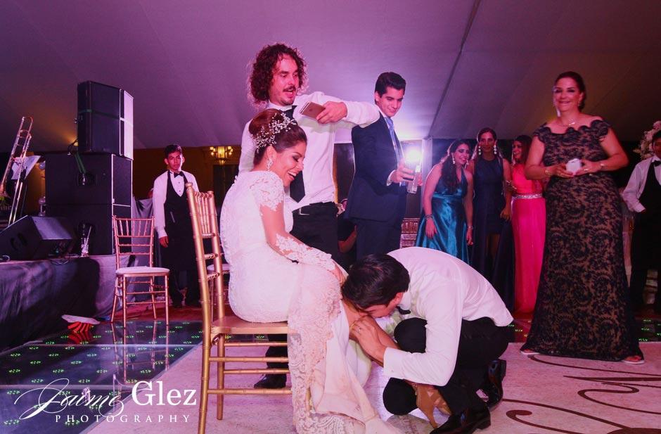 tekik de regil wedding 20