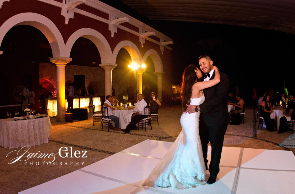 playa-del-carmen-wedding-photos-14