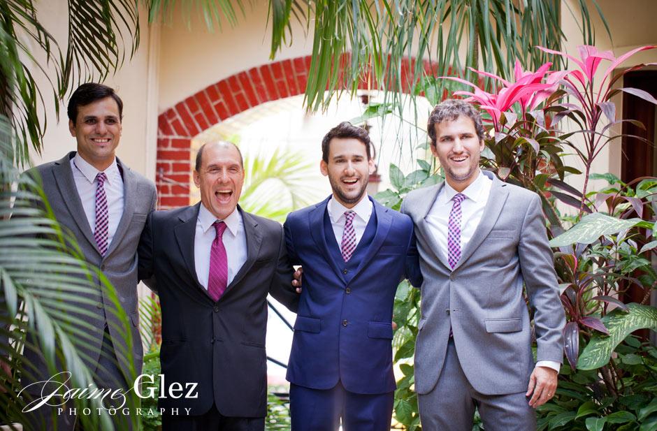 xcaret-cancun-weddings 7