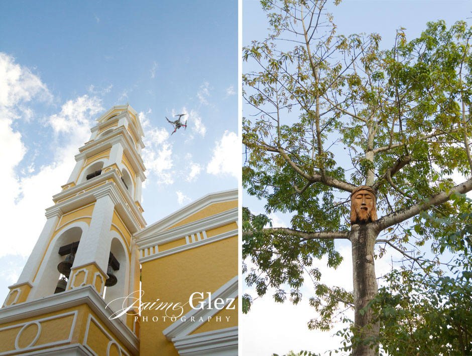 xcaret-cancun-weddings 9