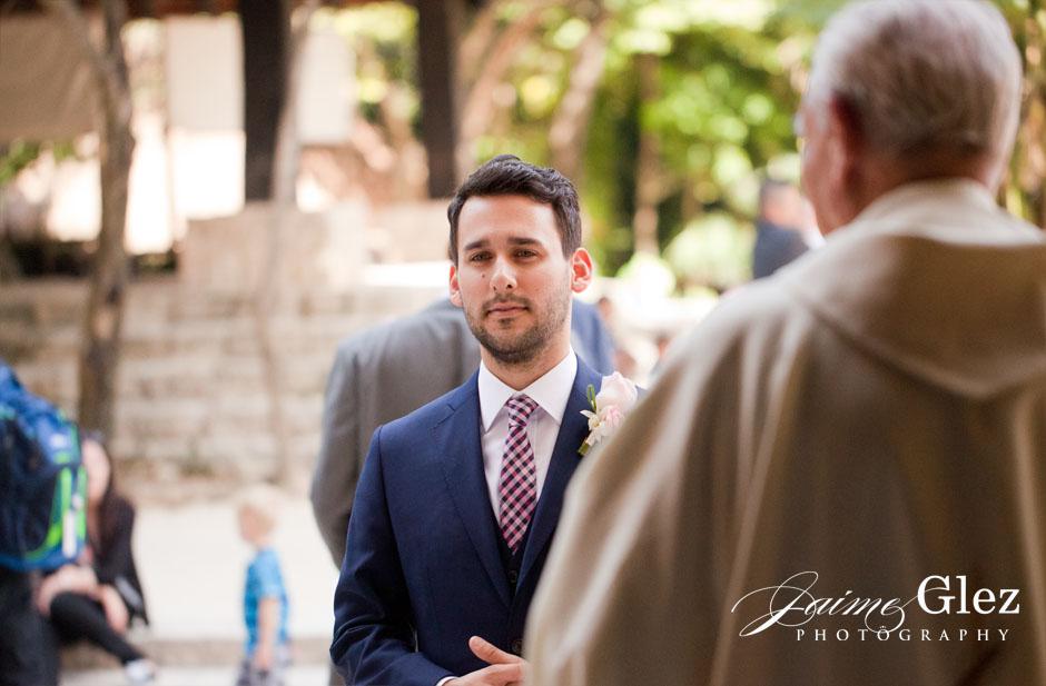 xcaret-cancun-weddings 10