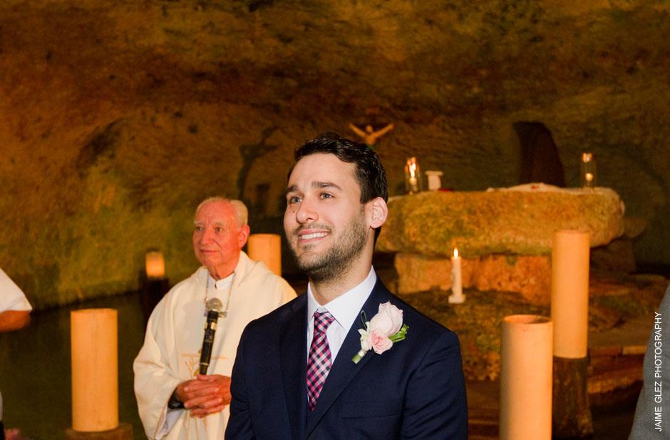 xcaret-cancun-weddings 12