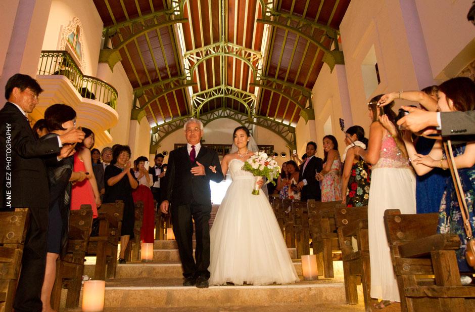 xcaret-cancun-weddings 13