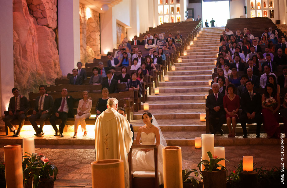 xcaret-cancun-weddings 15