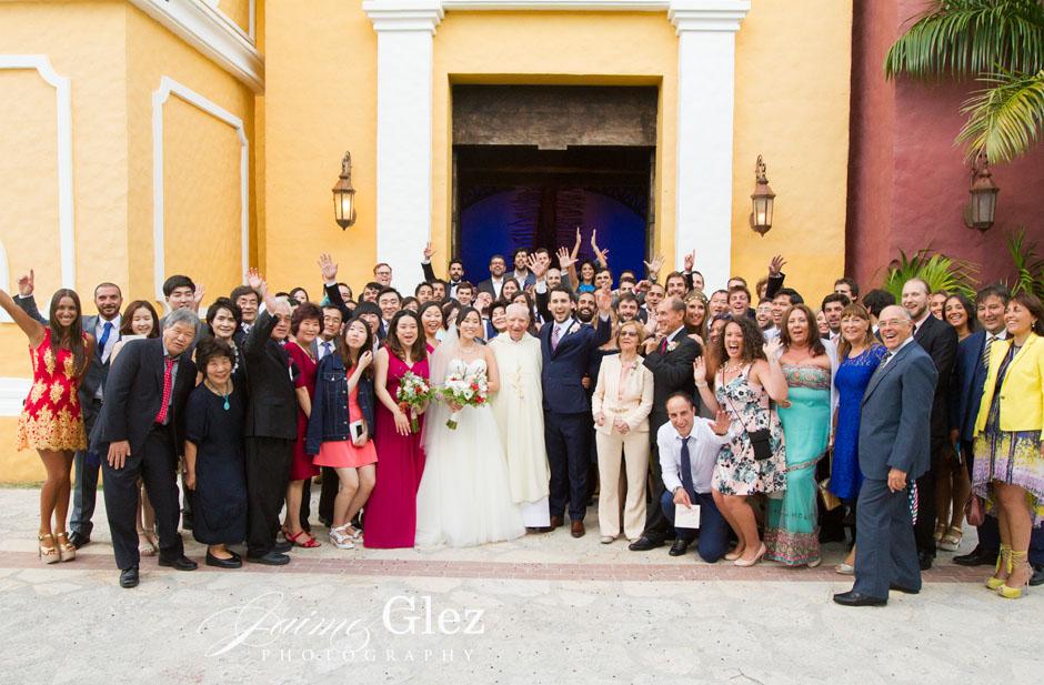 xcaret-cancun-weddings 18