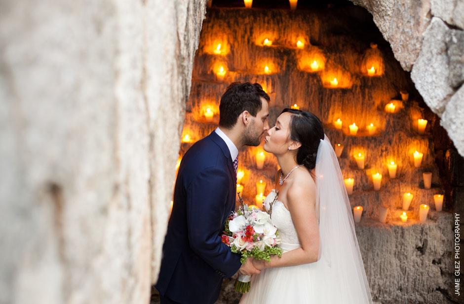 xcaret-cancun-weddings 22