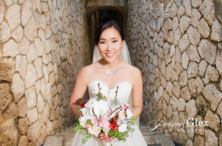 xcaret-cancun-weddings 24