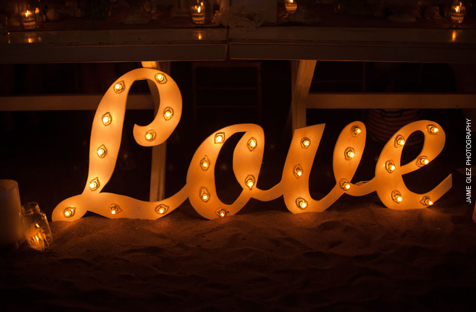 xcaret-cancun-weddings 42