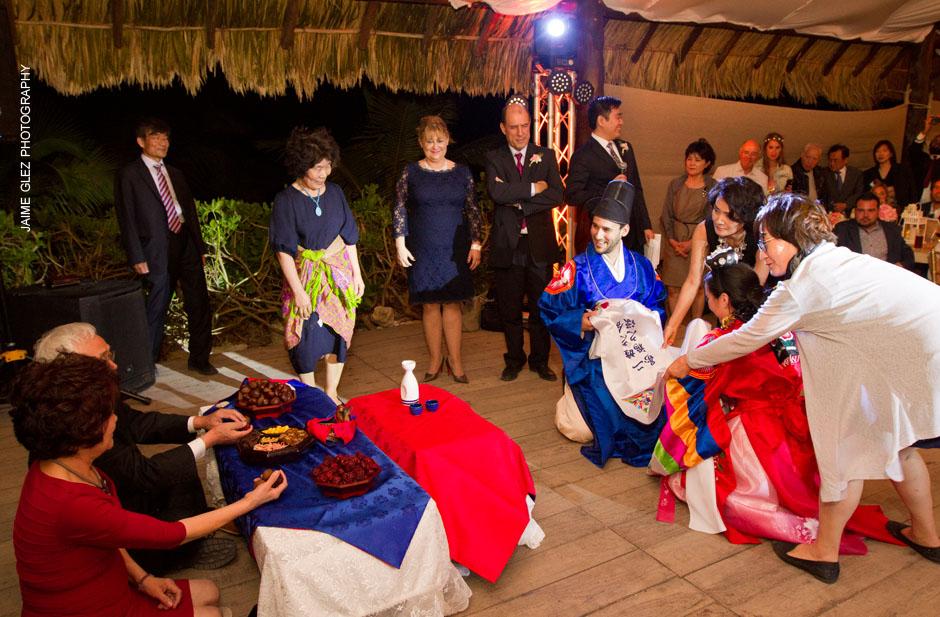xcaret-cancun-weddings 30