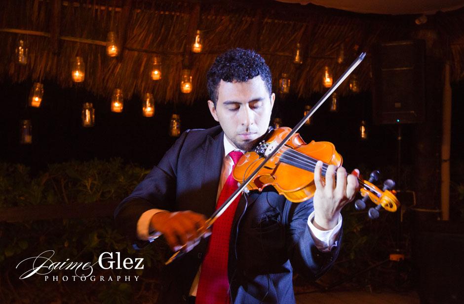 xcaret-cancun-weddings 32