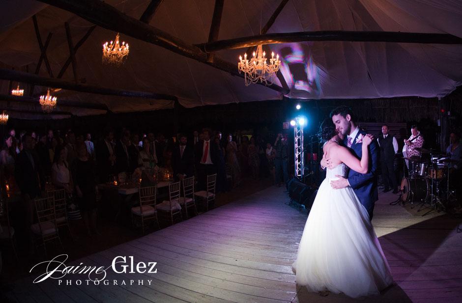 xcaret-cancun-weddings 36