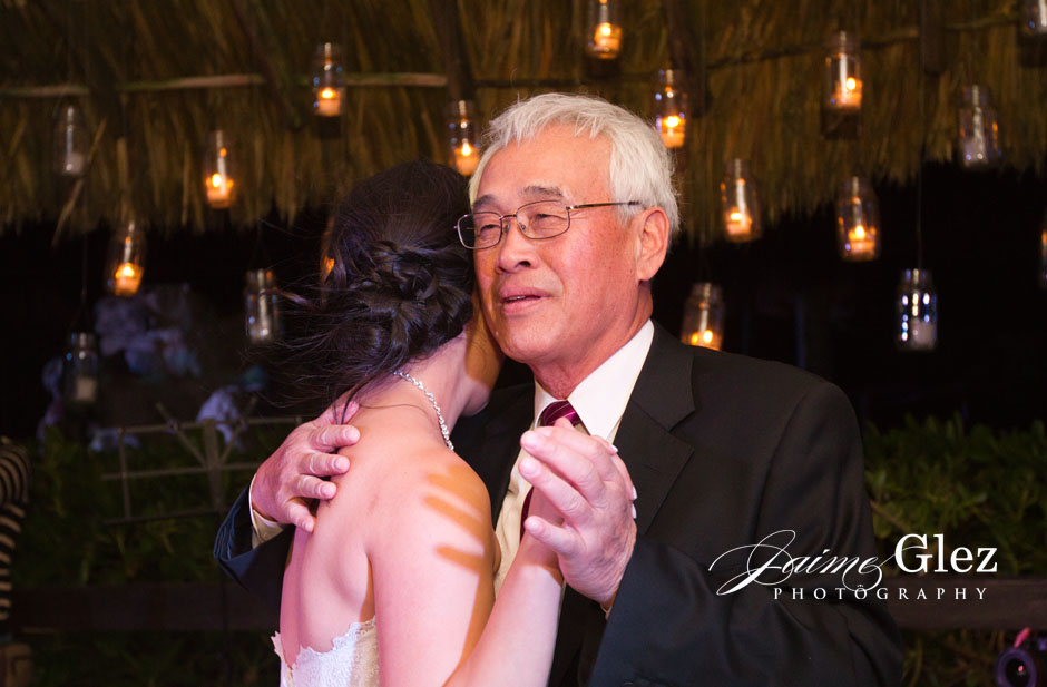 xcaret-cancun-weddings 37
