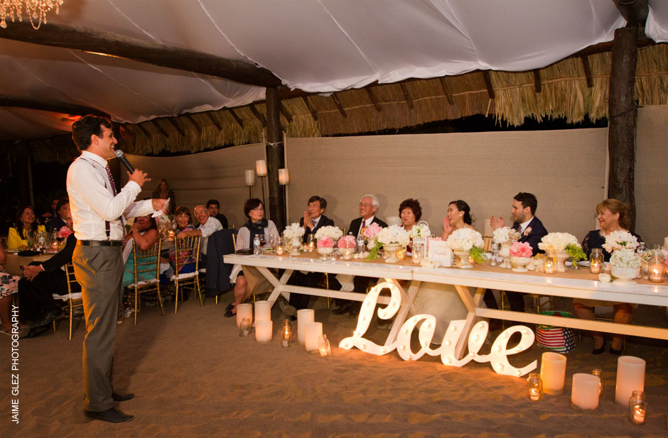 xcaret-cancun-weddings 38