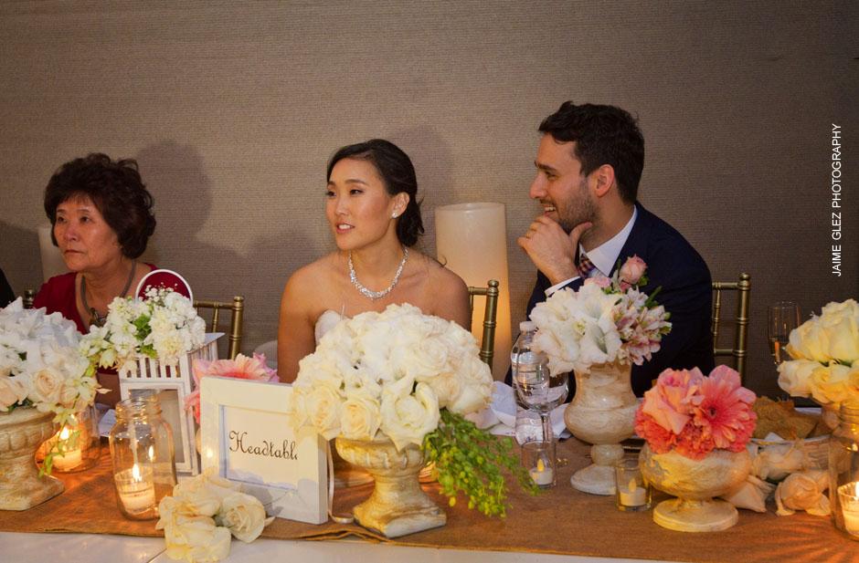 xcaret-cancun-weddings 39