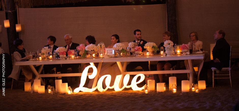 xcaret-cancun-weddings 40