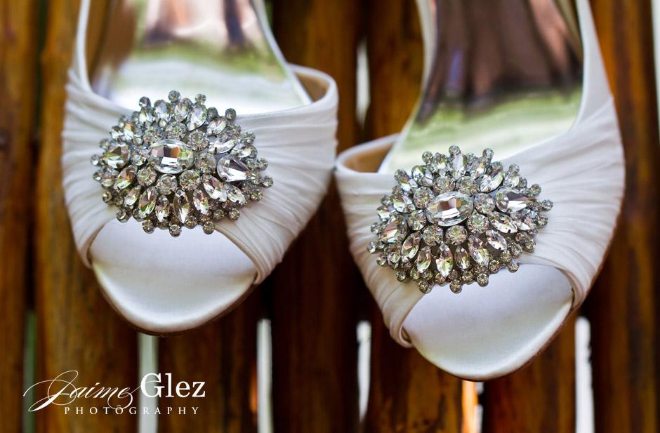 azul-fives-wedding-photos-4