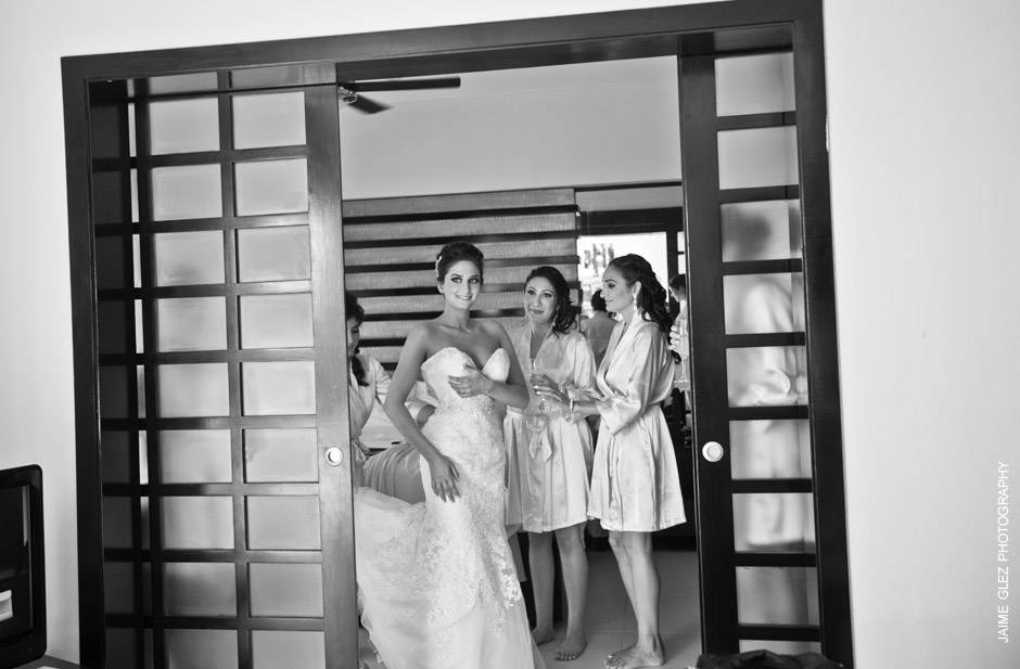azul-fives-wedding-photos-11