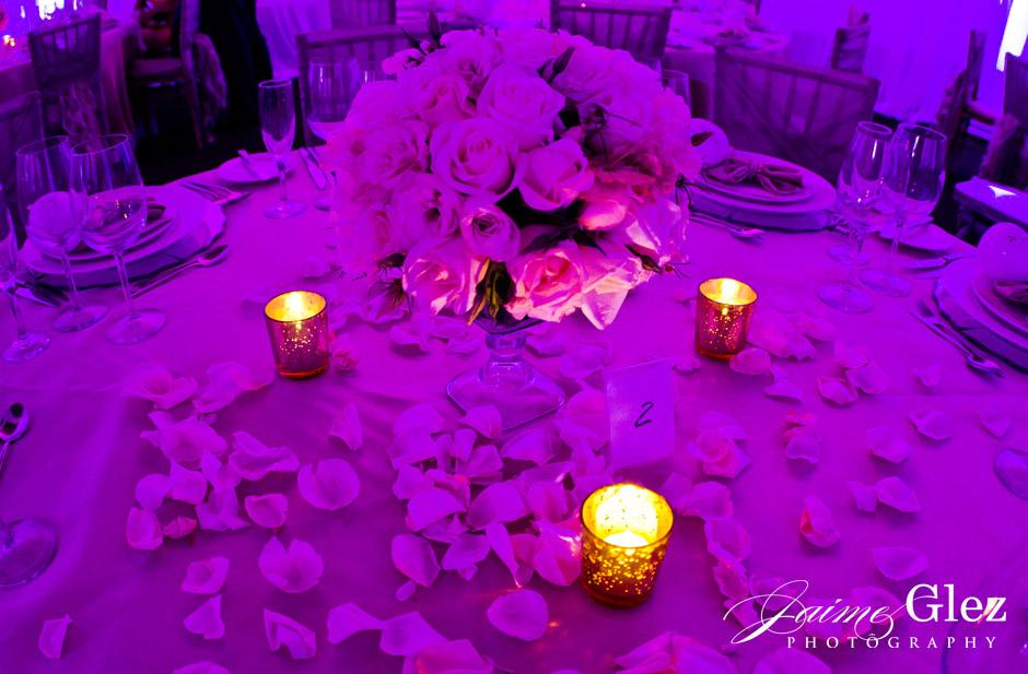 azul fives riviera maya wedding 18
