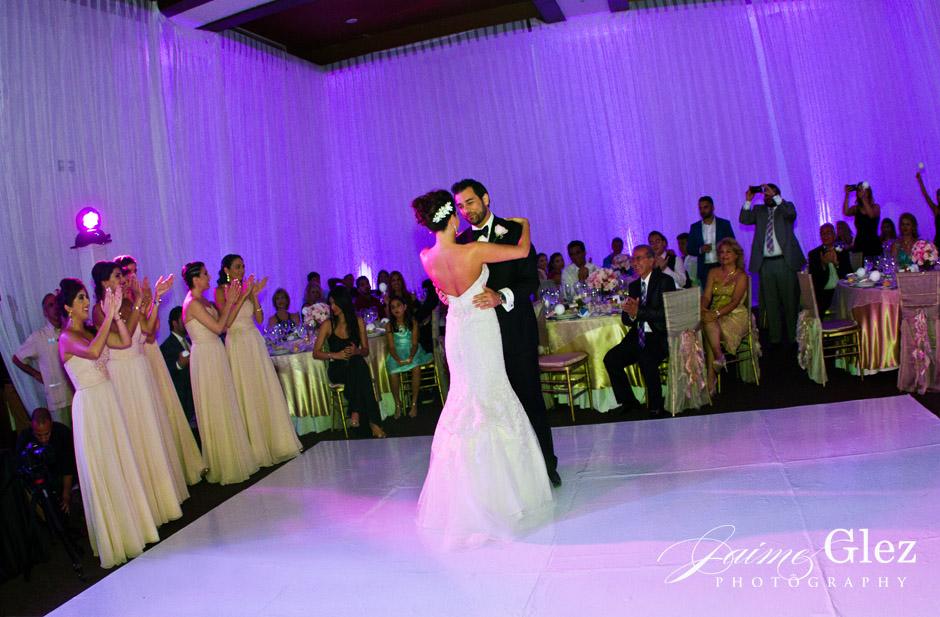 azul fives riviera maya wedding 20