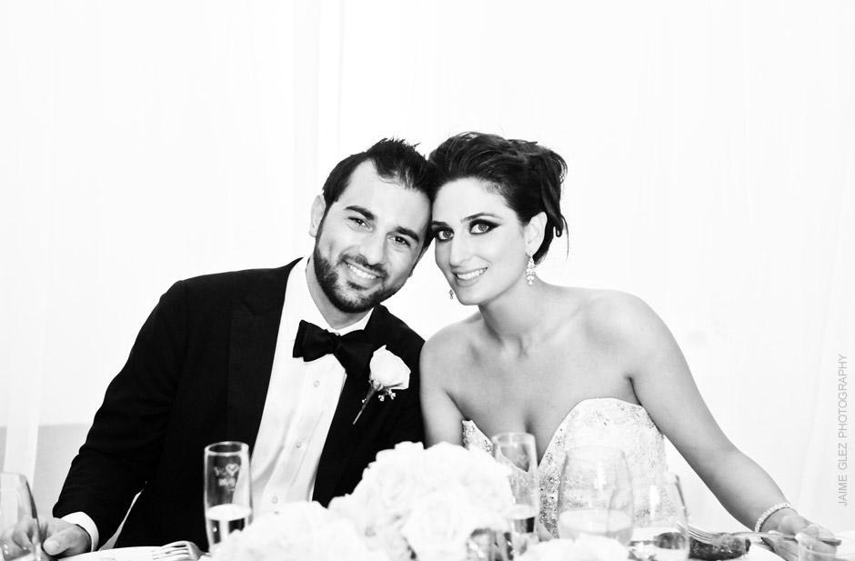 azul fives riviera maya wedding 22