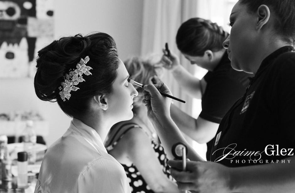 azul-fives-wedding-photos-8