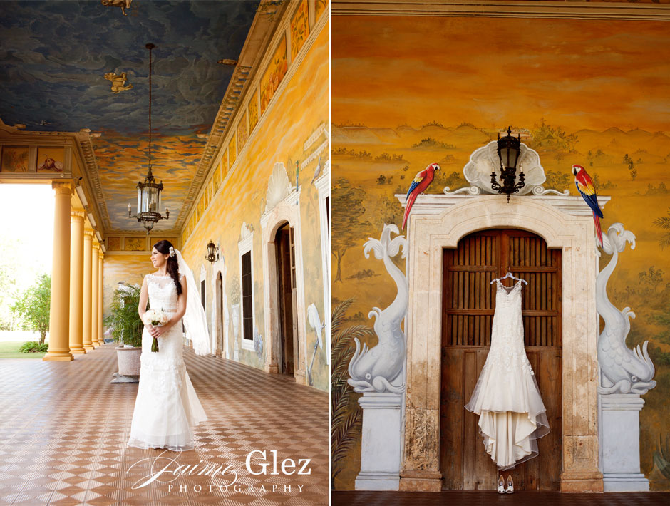 yucatan wedding planner 9